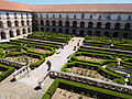 Portugal no mês de Julho de Dois Mil e Catorze P7160934 (14741386781).jpg