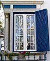 Portuguese Window at Cascais (26484417560).jpg