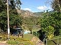 Posse, Teresópolis - RJ, Brazil - panoramio (17).jpg