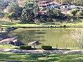 Posse, Teresópolis - RJ, Brazil - panoramio (28).jpg