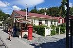 Post Office, Arrowtown 489.jpg