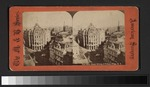 Post office, Staats Zeitung and Tribune b'ldgs, N.Y (NYPL b11708066-G91F212U 011F).tiff