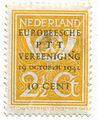 Postzegel NL 1943 nr404.jpg
