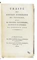 Pothier - Traité du contrat d'assurance, 1810 - 323.tif