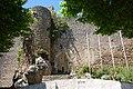 Pousada Castelo Óbidos (28872953218).jpg