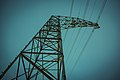 Power lines in Dinkytown, Minneapolis (26550094546).jpg