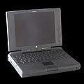 Powerbook 5300CS-IMG 7582-black.jpg