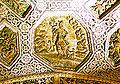 Poznan Ratusz Wielka Sien 242-13.jpg