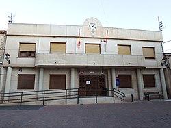 Pozohondo, Albacete 23.jpg