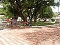 Praça Dona Domiciliana.jpg