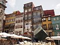 Praça da Ribeira (14398382385).jpg