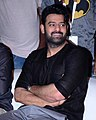Prabhas photo.jpg