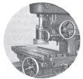 Practical Treatise on Milling and Milling Machines p099 b.png