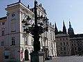 Prague (3896493515).jpg