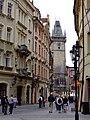 Prague (3896629245).jpg