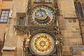 Prague Astronomical Clock in 2019.06.jpg