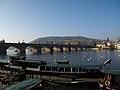 Praha, Karlov most, jeseň 2015 - panoramio (1).jpg