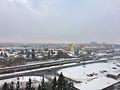 Praha, Stodůlky, výhled (1).jpg