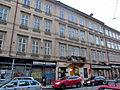 Praha, Vítězná 16.jpg