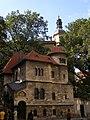Praha Bractwo Pogrzebowe.jpg