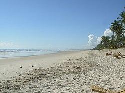 PraiaDaCosta-Canavieiras-BA.jpg