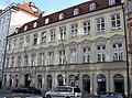 Prannerstr. 7 Palais Seinsheim Muenchen-1.jpg