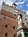 Prato0002.jpg
