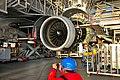 Pratt & Whitney PW4074.jpg