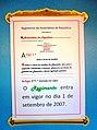 Preâmbulo do Regimento da Assembleia Nacional da República Portuguesa.JPG