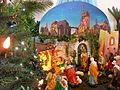 Prešov Christmas 2124.JPG