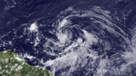 Pre-Isaac 2012-08-20 1745Z.png