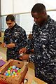 Preparing Easter eggs 120330-N-AV746-056.jpg