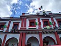 Presidencia municipal de Coscomatepec, Veracruz 03.jpg