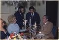 President Nixon's 61st birthday at the Annenberg residence in Palm Springs , California - NARA - 194563.tif