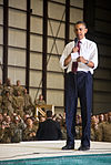 President Obama's visit to Afghanistan 120502-A-AW125-007.jpg