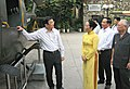 President Trương Tấn Sang - 15988701633.jpg