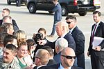 President Trump stops by 193rd Special Operations Wing on way to rally 16.jpg