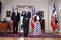 Presidente Piñera nombra a Patricio Melero como nuevo Ministro del Trabajo y Previsión Social (4).jpg