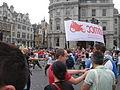 Pride London 2005 058.JPG