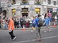 Pride London 2005 108.JPG