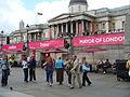 Pride London 2008 001.JPG