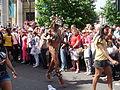 Pride London 2008 104.JPG
