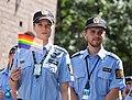 Pride parade 2016 Oslo (132209).jpg