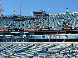 Jacksonville Jaguars - Wikipedia