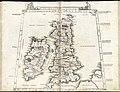 Prima Europae tabula (7537877008).jpg