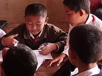 Primary Laos2.jpg