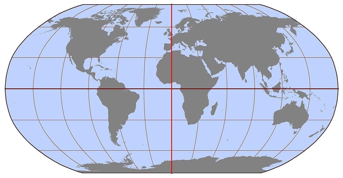 Leveyspiiri Wikipedia