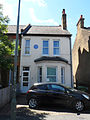 Prince PETER KROPOTKIN - 6 Crescent Road Sundridge Park BR1 3PW.jpg