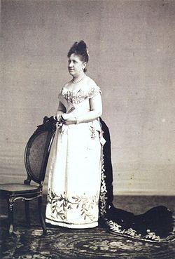 Princesa Imperial Dona Isabel de Bragança.jpg