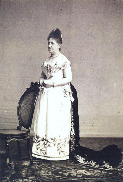 Ficheiro:Princesa Imperial Dona Isabel de Bragança.jpg